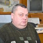 RuselevichII